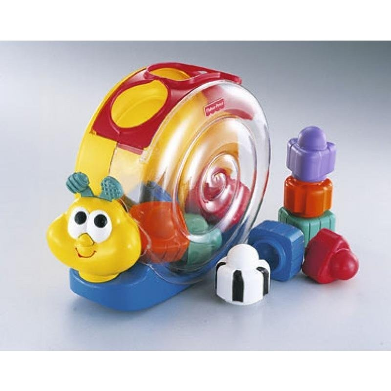 Fisher price-melcul muzical