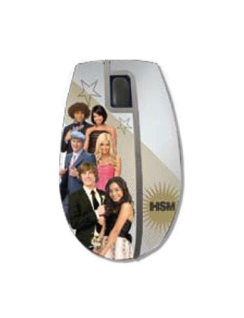 Mouse High School Musical MINI - Disney ''DSY-MM220''