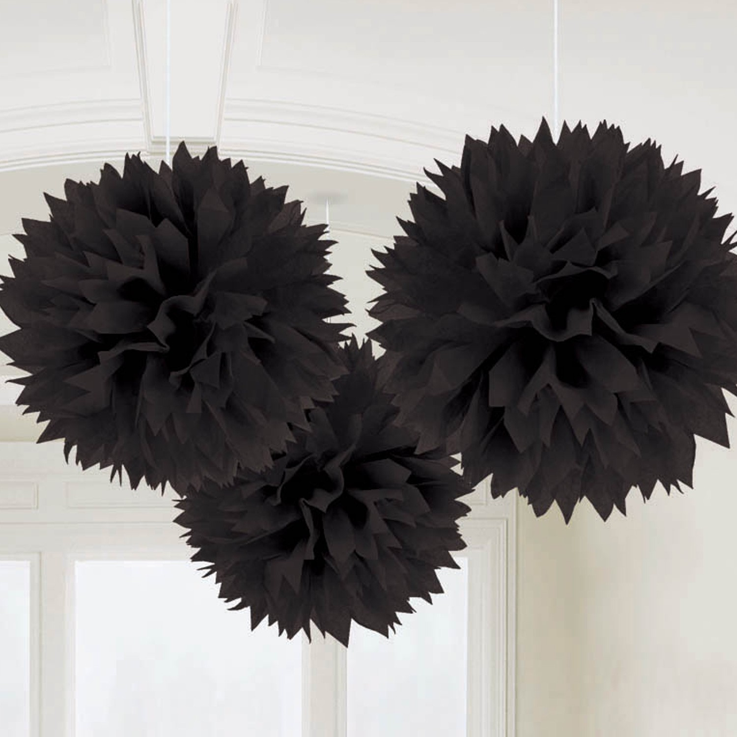 3-decoratiuni-pampoane-fluffy-black-fabricademagie