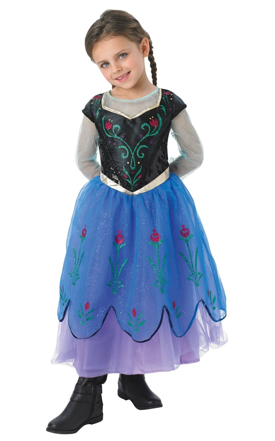 costum-disney-anna-frozen-premium-copii