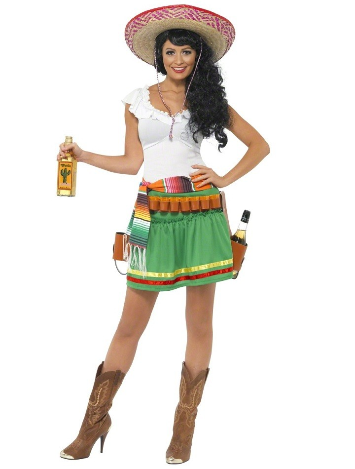 costum-mexican-femei-tequila
