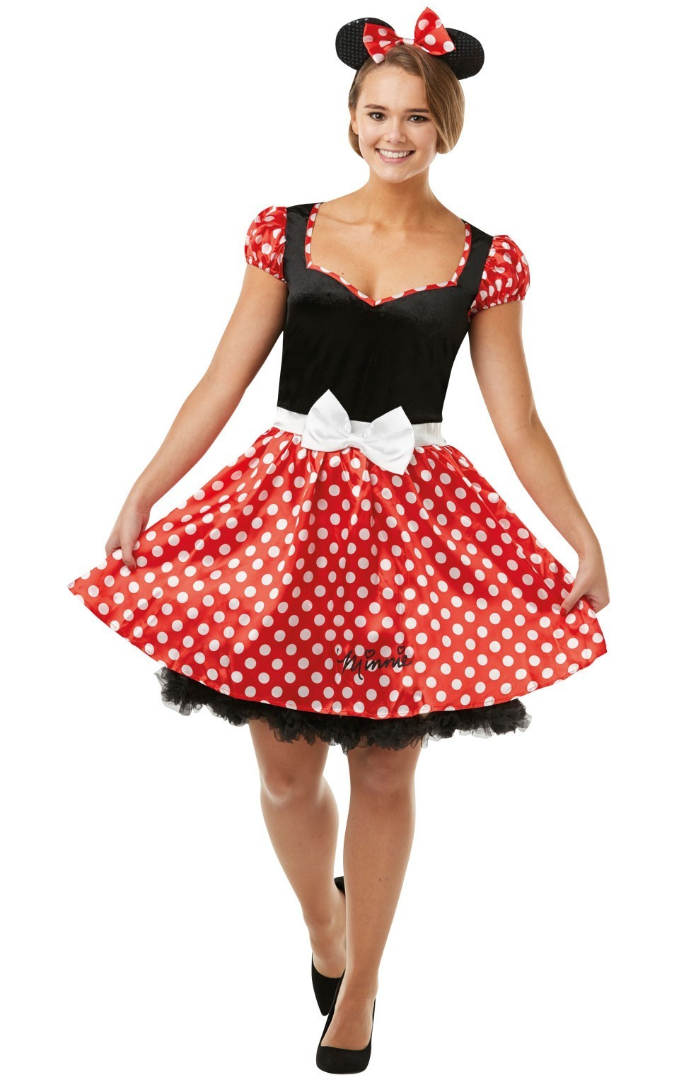 costum-minnie-mouse-disney-sassy-adulti