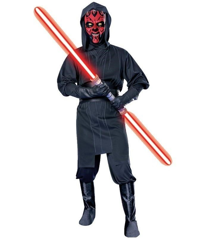 costum-star-wars-darth-maul-adulti