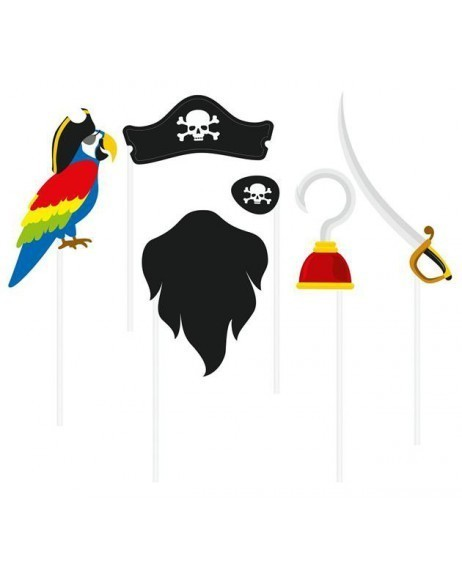 Recuzita-foto-Pirate-Party-6-buc