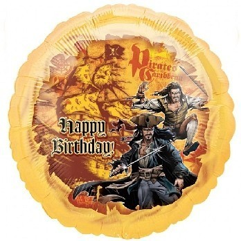 balon-folie-45-cm-happy-birthday-pirate