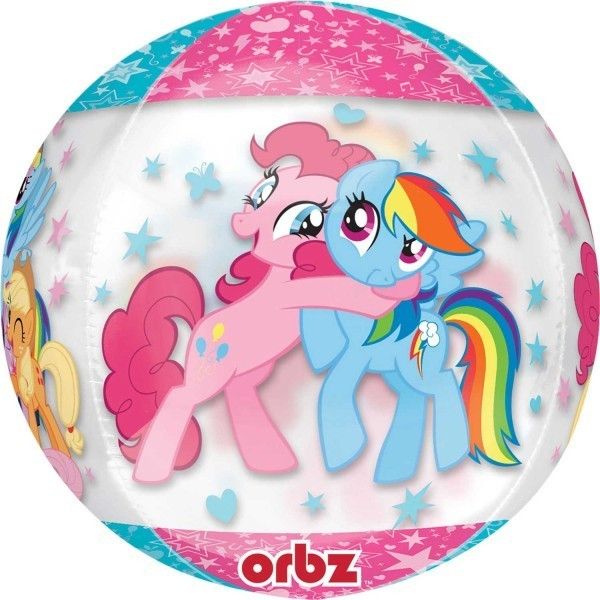 balon-folie-my-little-pony-party--fabricademagie