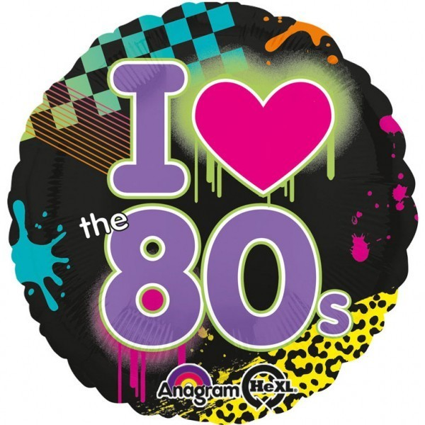 balon-folie-totally-80s-party