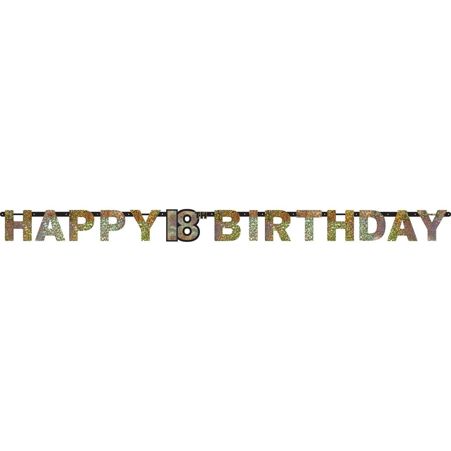 banner-glamour-Happy-Birthday-aniversare-18-ani