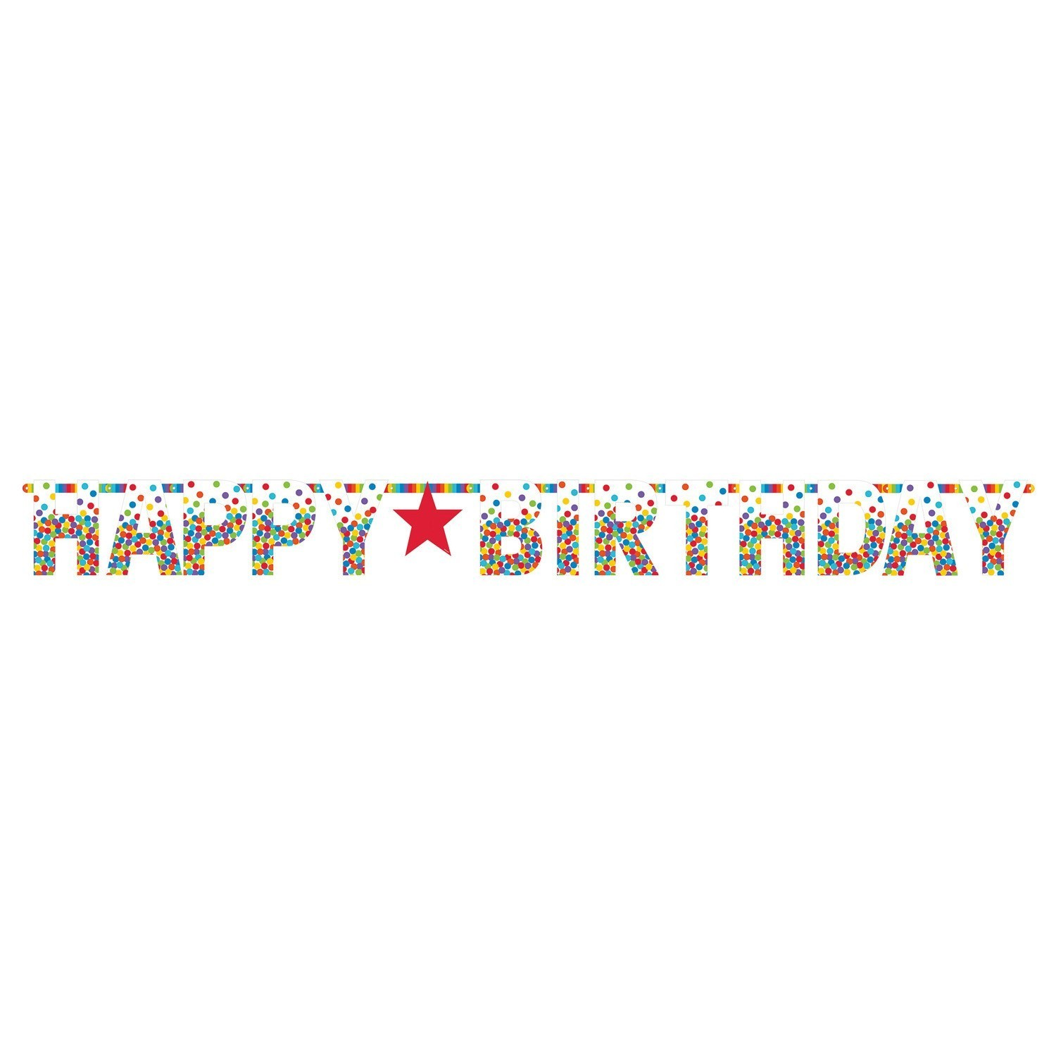 banner-decor-litere-Happy-Birthday-curcubeu