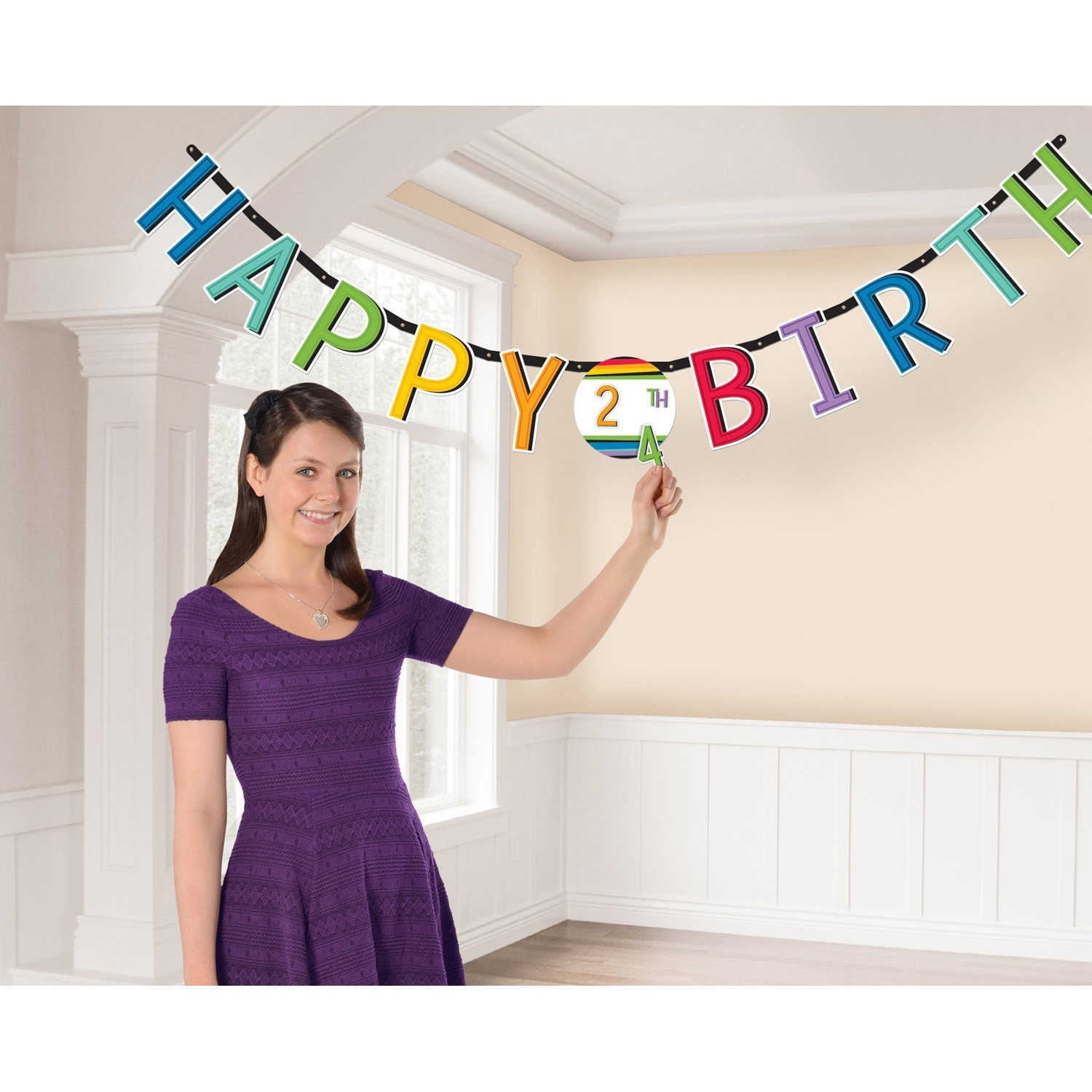 banner-personalizabil-happy-birthday-colorat