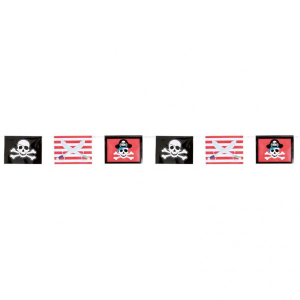 banner-steaulete-petrecere-pirate-party