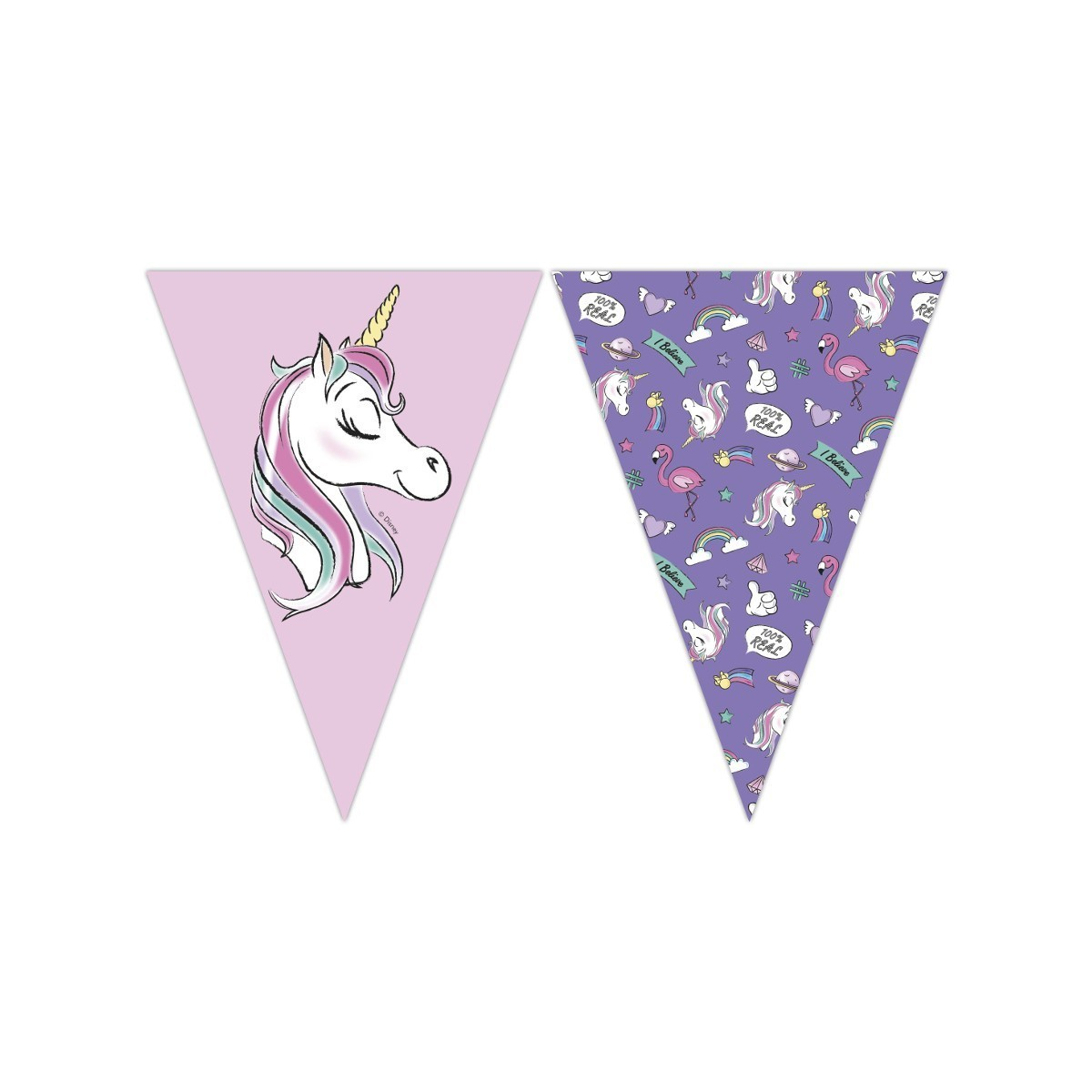 Banner-stegulete-Minnie-Unicorn-fabricademagie