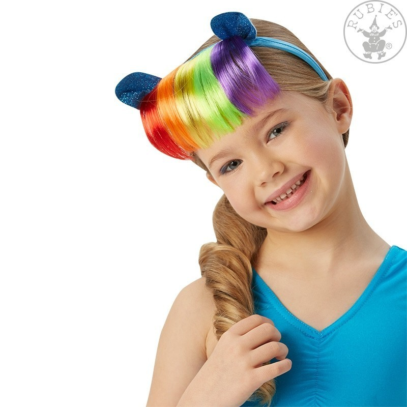 Bentita-par-My-Little-Pony-Rainbow-Dash