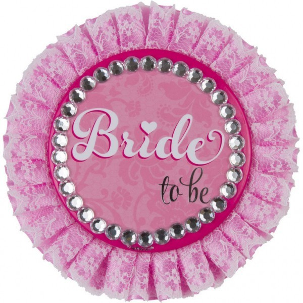 cocarda-deluxe-bride-to-be-fabricademagie