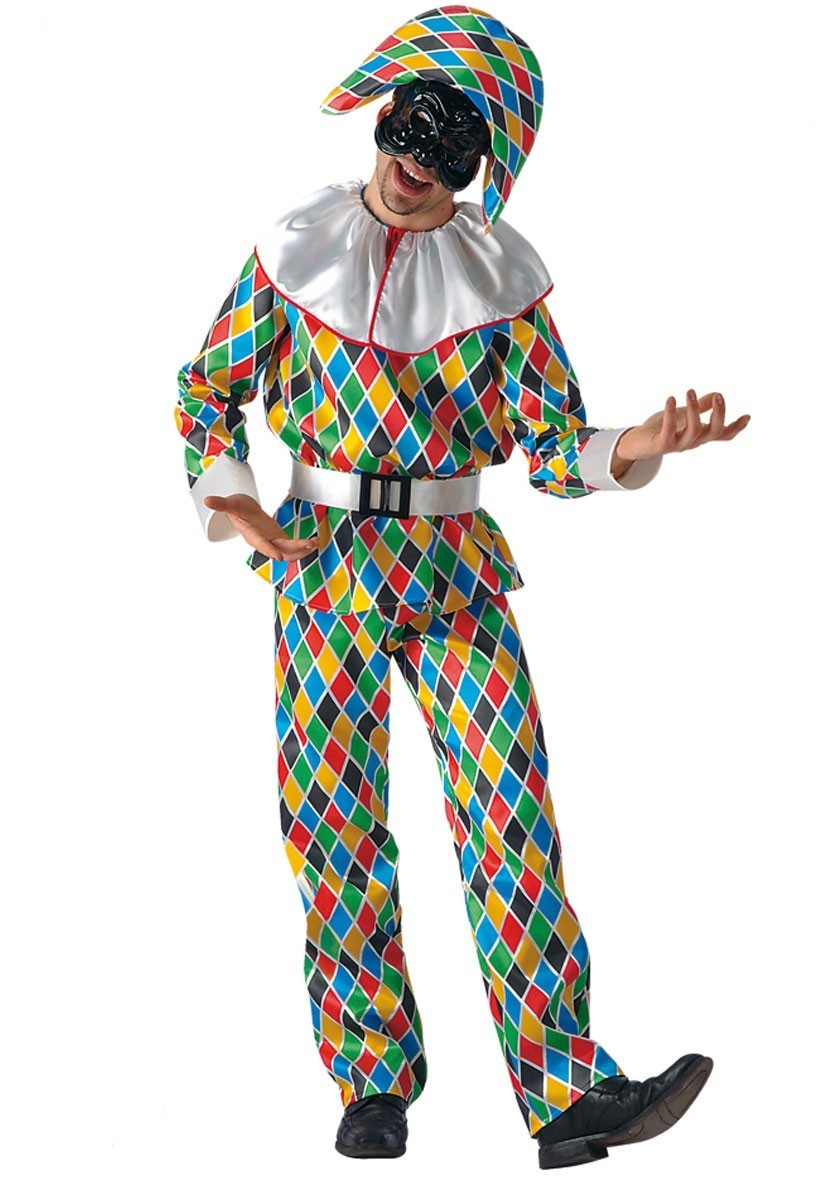 costum-clown-arlechin-venetian-adulti-fabricademagie