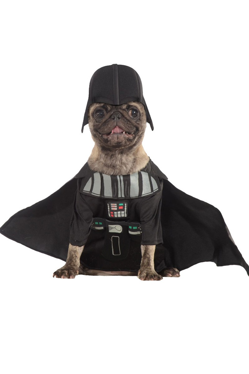 costume-catei-halloween-Star-Wars-Darth-Vader