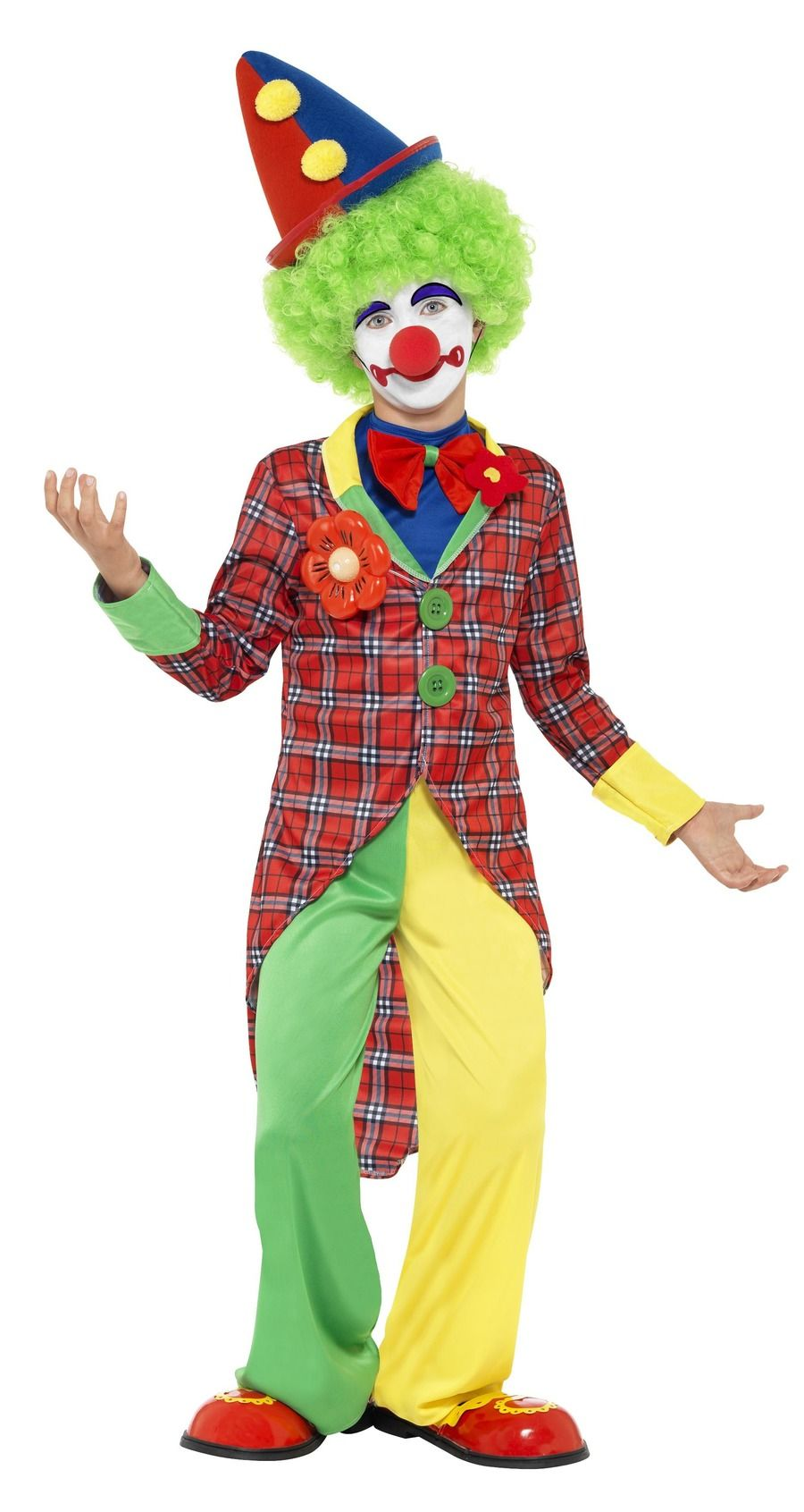 costum-clown-copii-fabricademagie