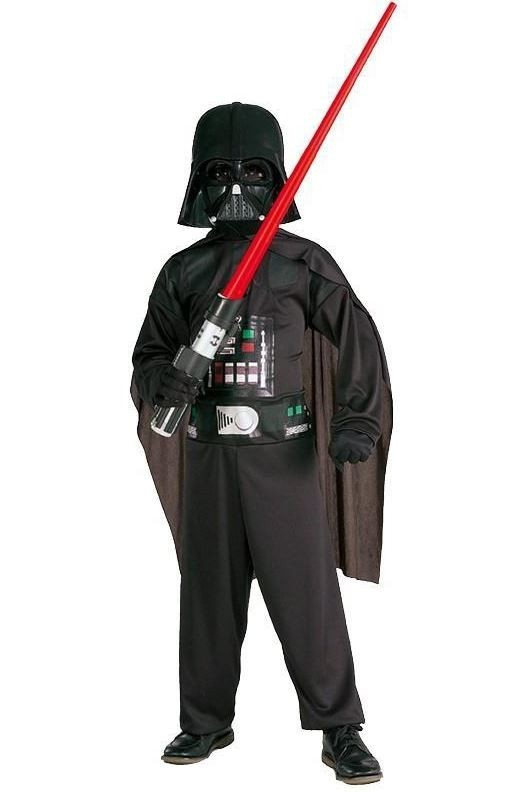 costum-Darth-Vader-copii-fabricademagie