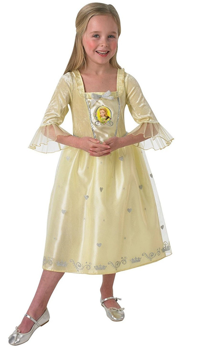 costum-disney-printesa-amber
