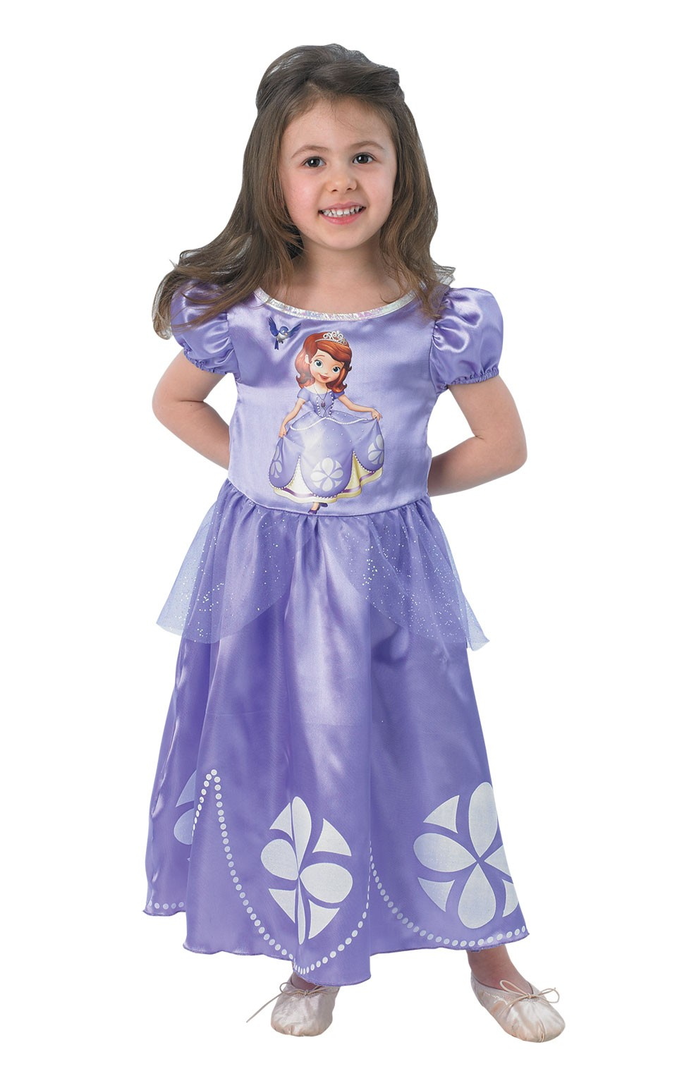 Costum-Disney-Printesa-Sofia
