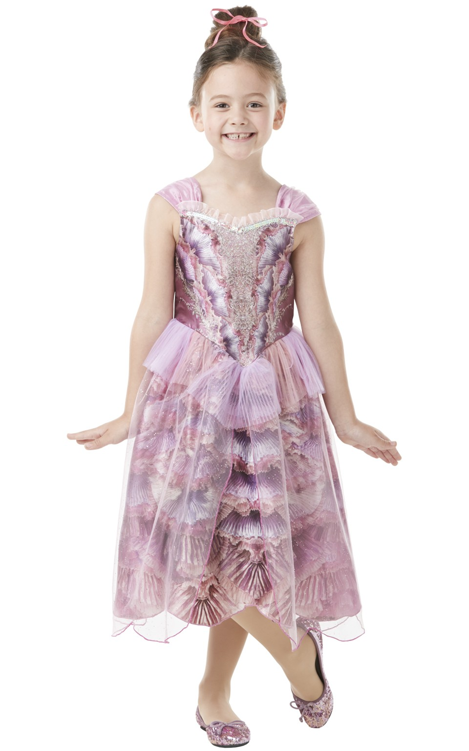 Costum-Disney-Zana-Dulciurilor-Sugar-Plum-Fairy