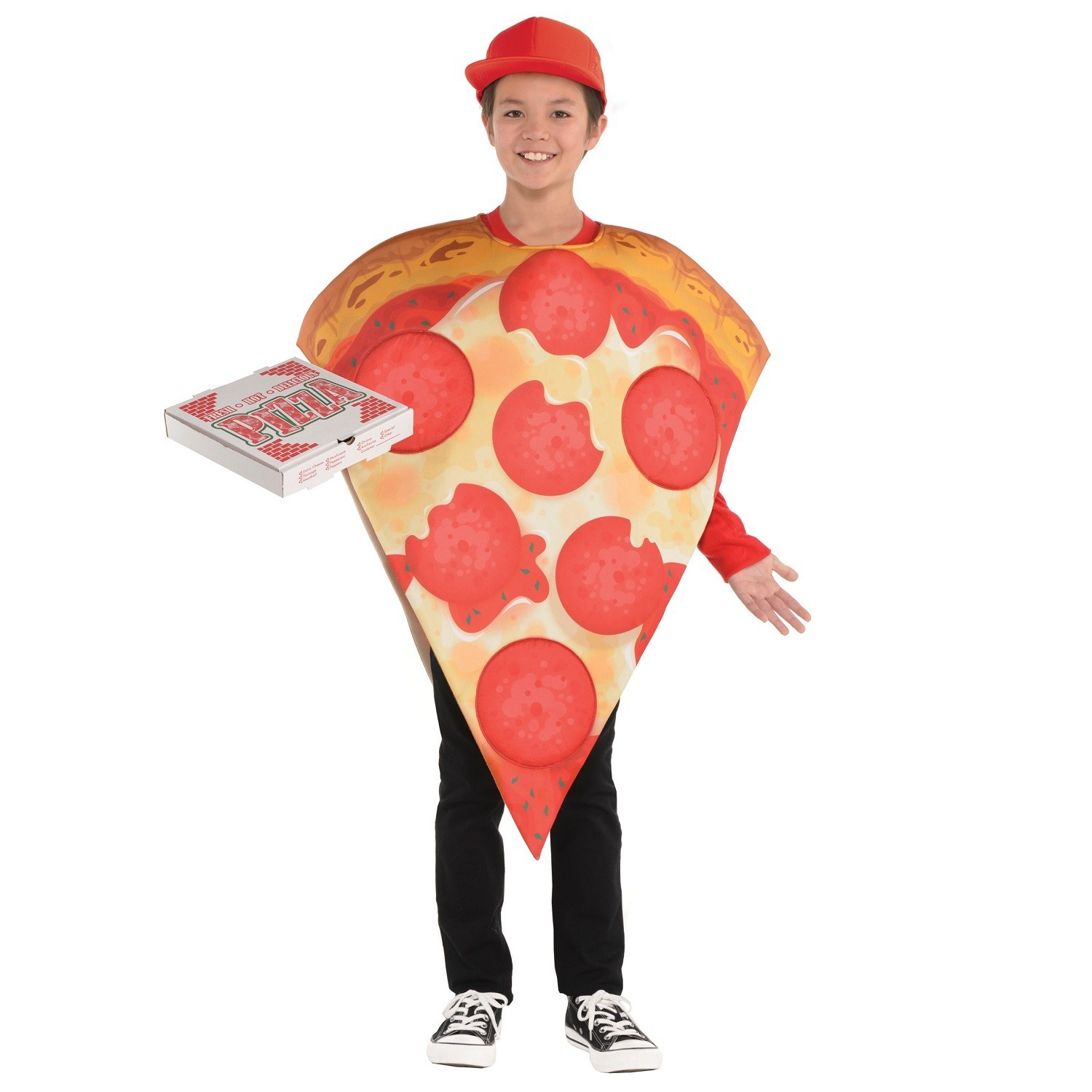 costum-felie-de-pizza-copii