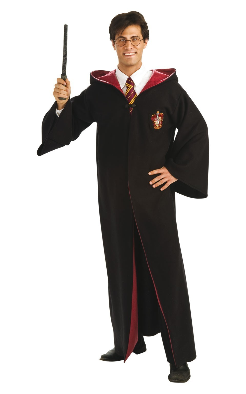 costum-harry-potter-de-lux-adulti