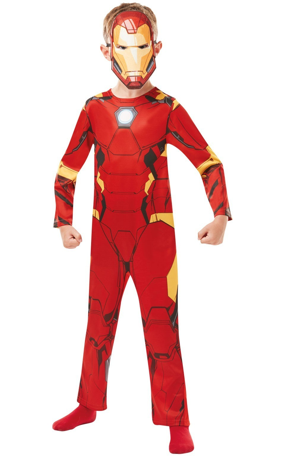 costum-ironman-copii