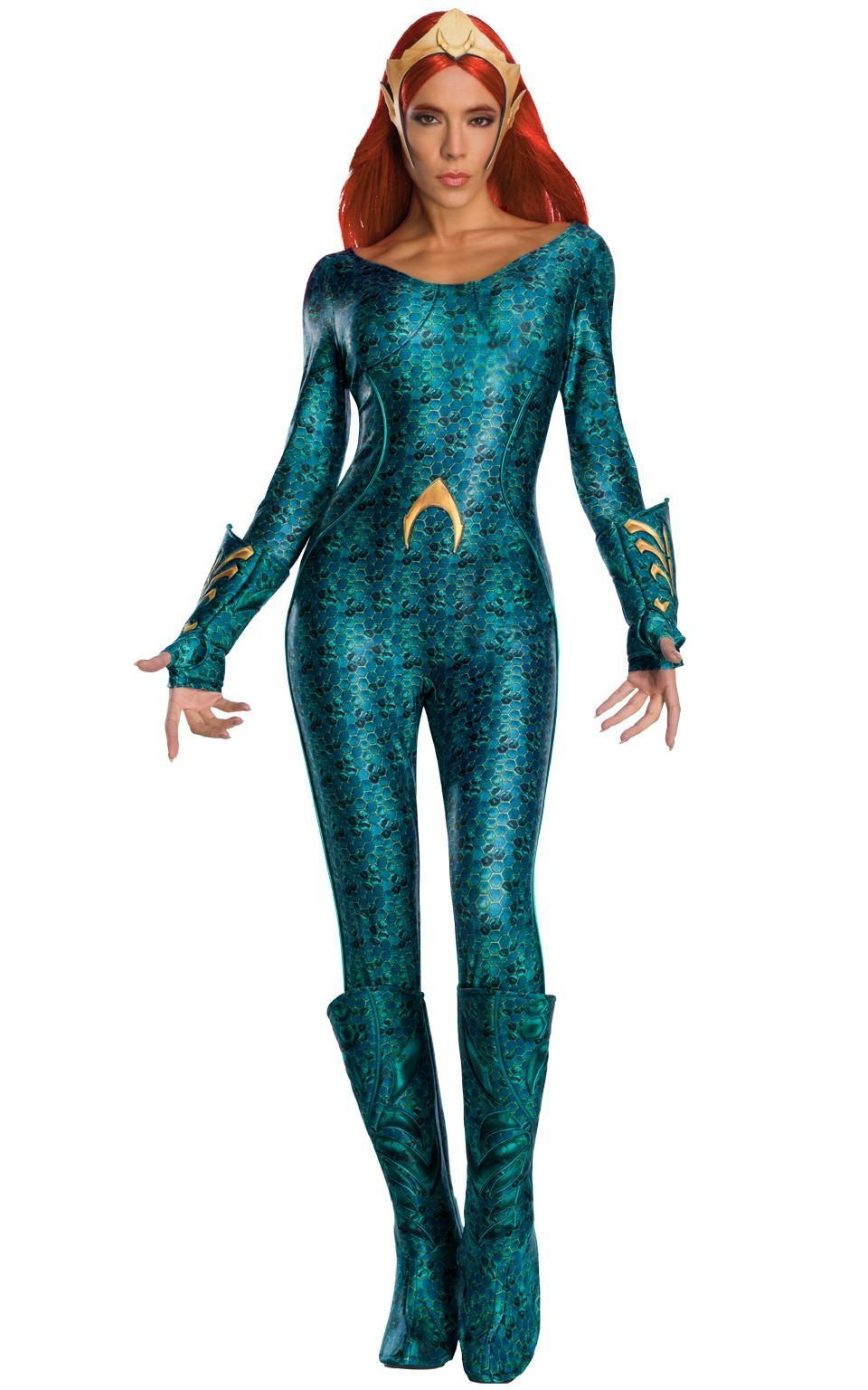 costum-Mera-Secret-Wishes-Aquaman