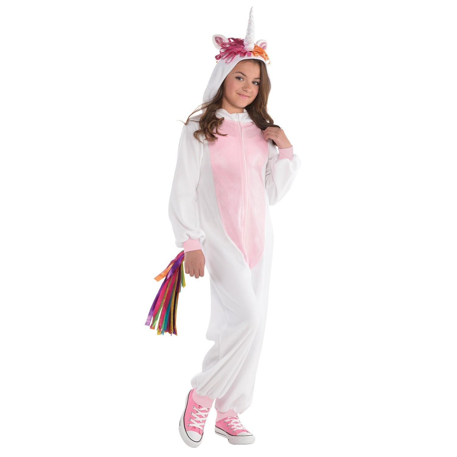 costum-salopeta-unicorn-fete