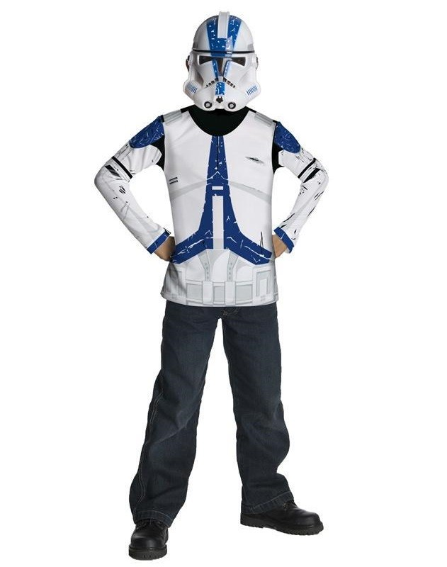 costum-star-wars-clonetrooper-copii-economic