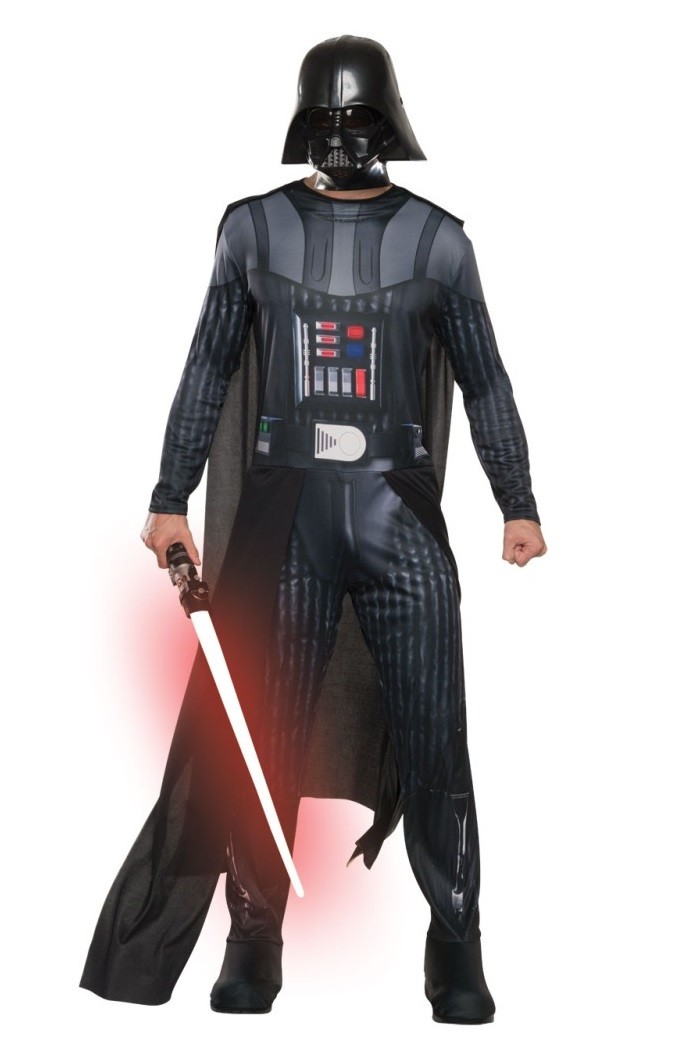 costum-star-wars-darth-vader-adulti-ep8