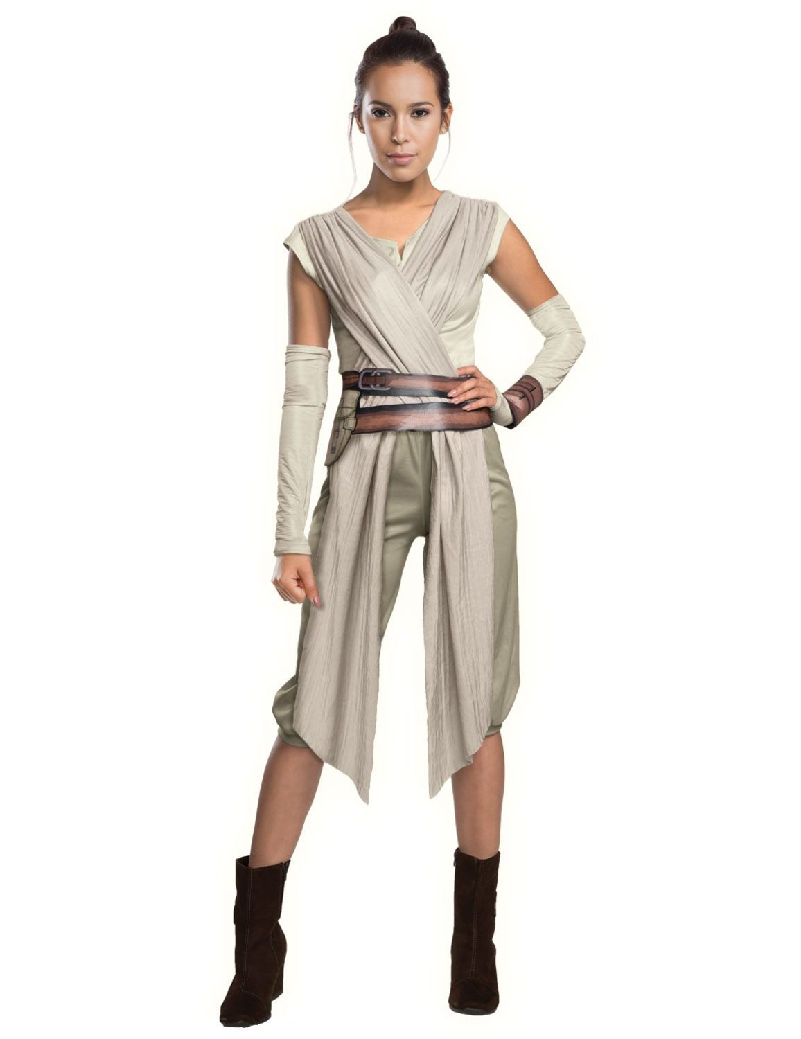 Costum Star Wars Rey EP7