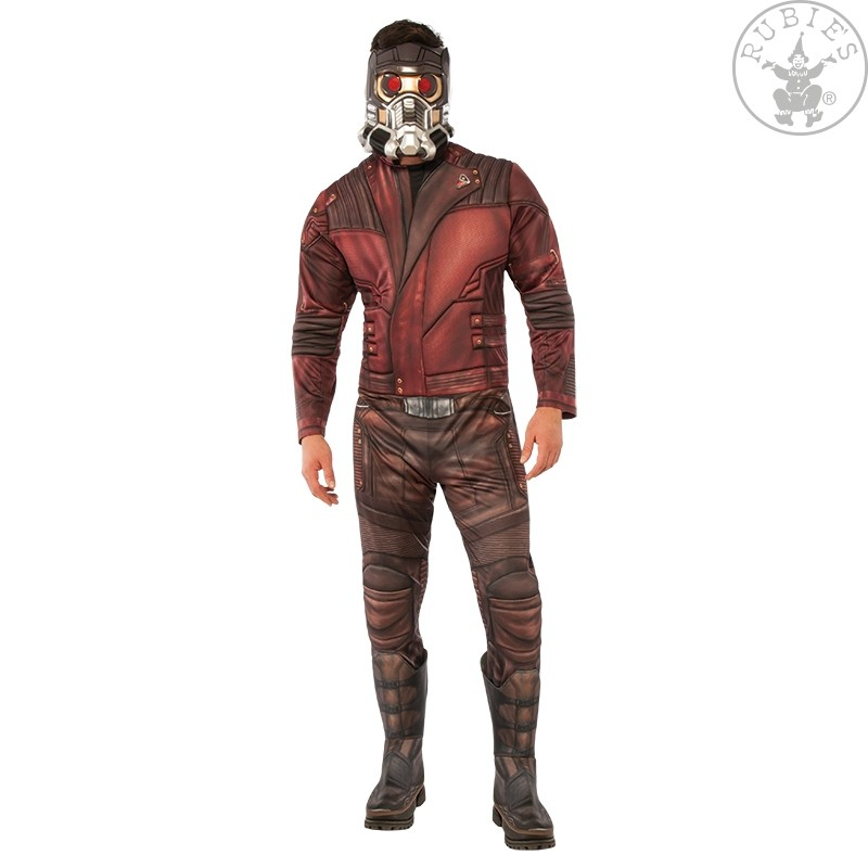 Costum-Star-Lord-adulti-Gardienii-Galaxiei