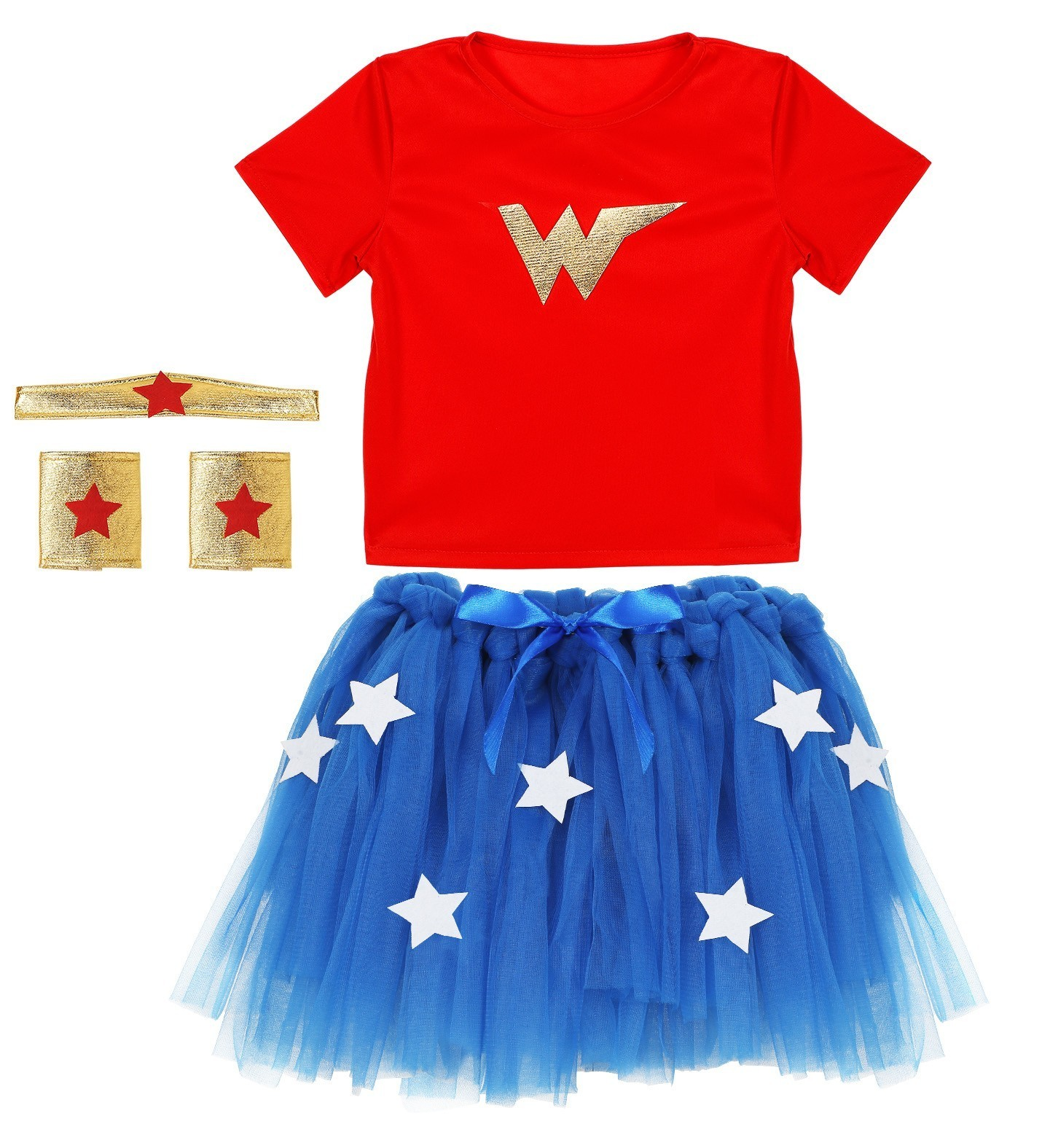 costum-Wonder-Girl-copii