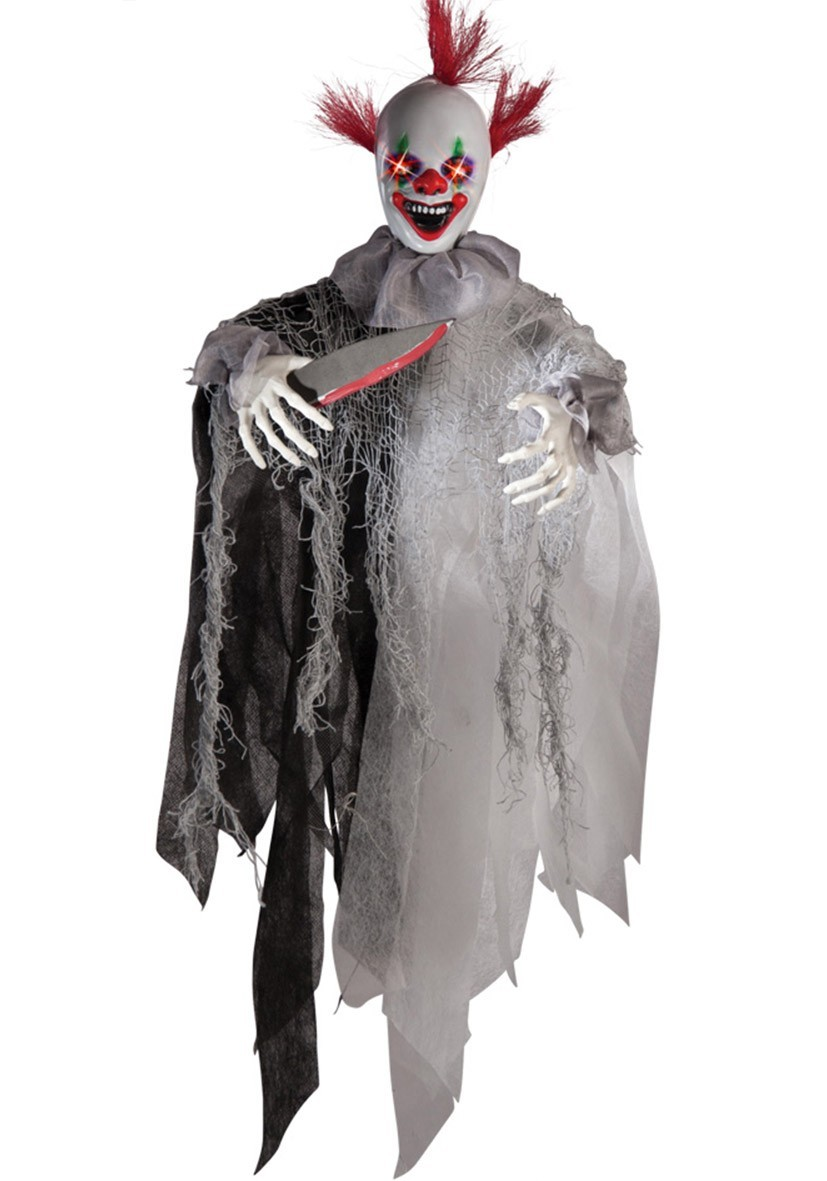 decor-clown-horror-efecte-speciale-60cm