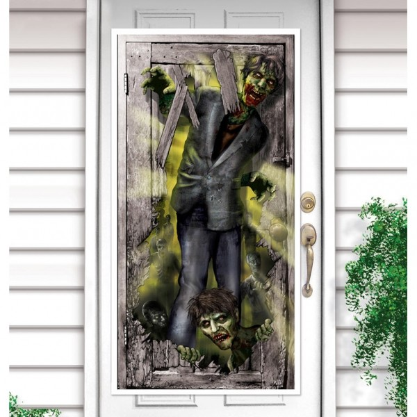 decor-usa-halloween-zombie