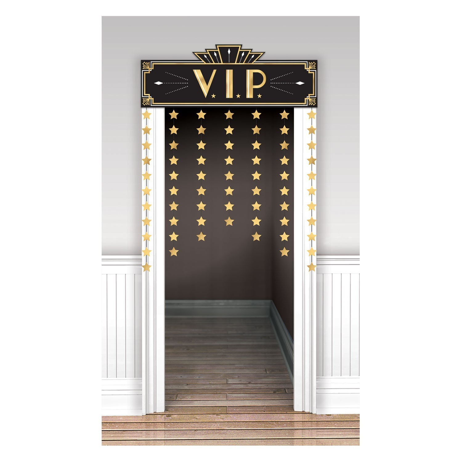 Decor-usa-perdea-decorativa-VIP