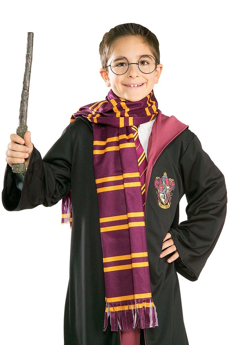 esarfa-harry-potter