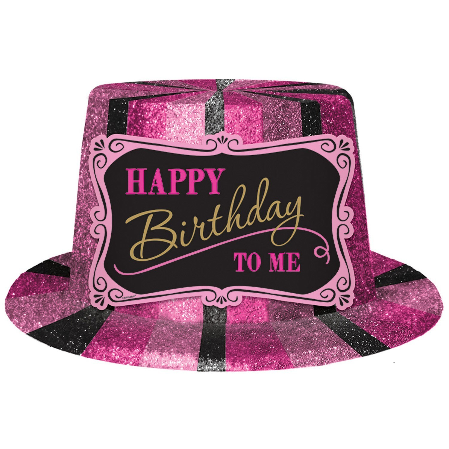 palarie-glitter-Happy-Birthday-to-Me
