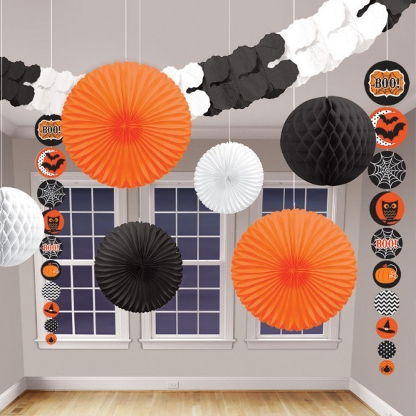 kit-decor-suspendat-halloween-party