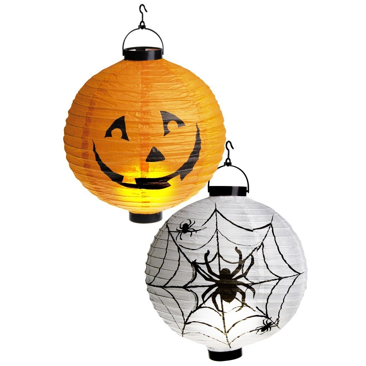 Lampion-Halloween-cu-led