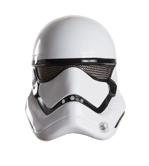 masca-star-wars-stormtrooper-adulti