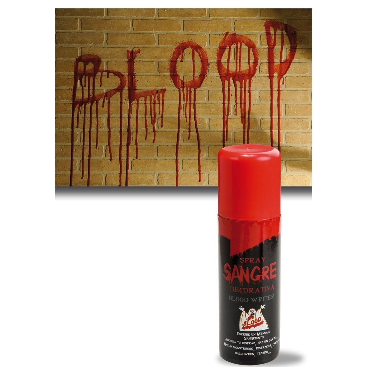sange-fals-hallowen-spray-83ml