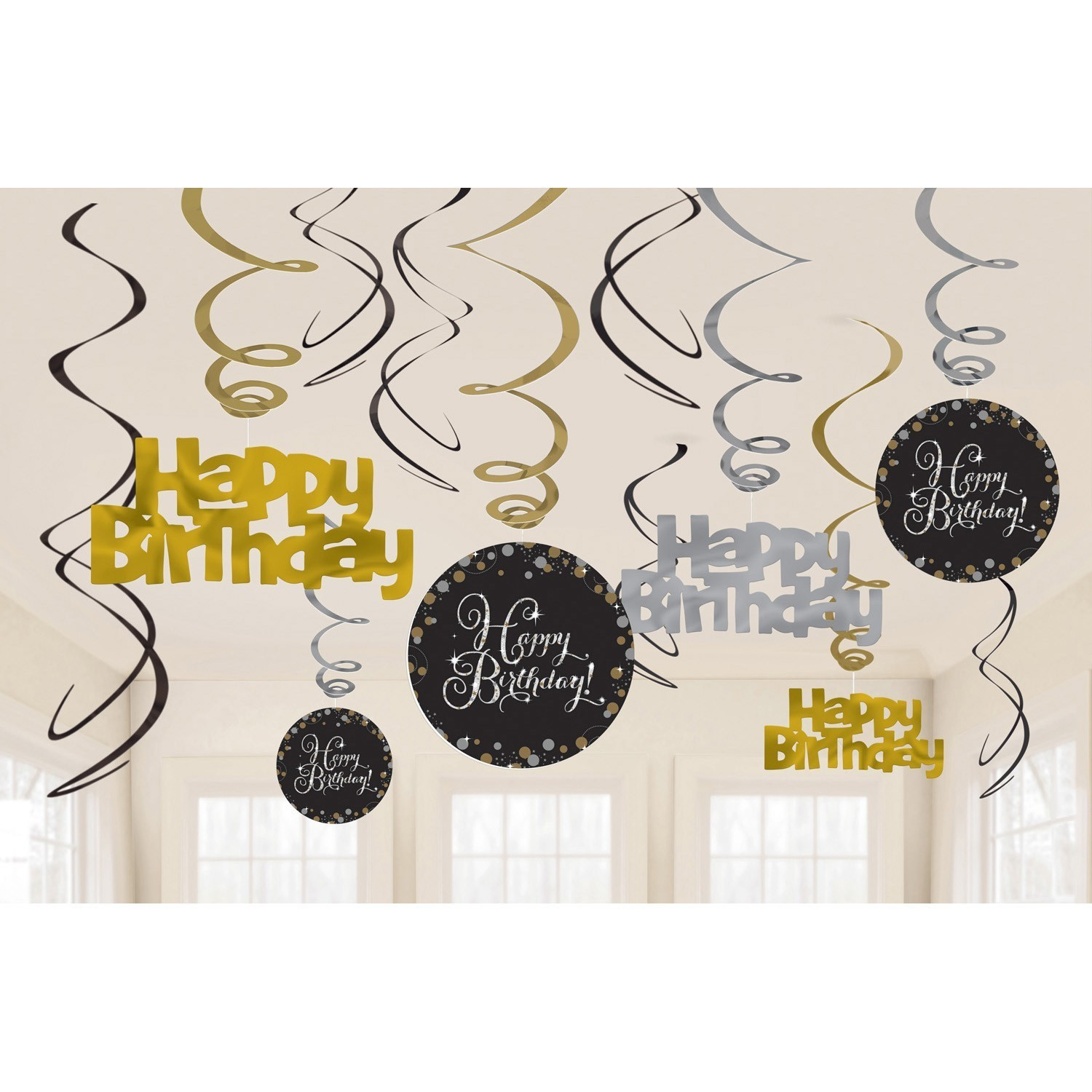set-12-spirale-decor-Happy-Birthday-Glamour-Party