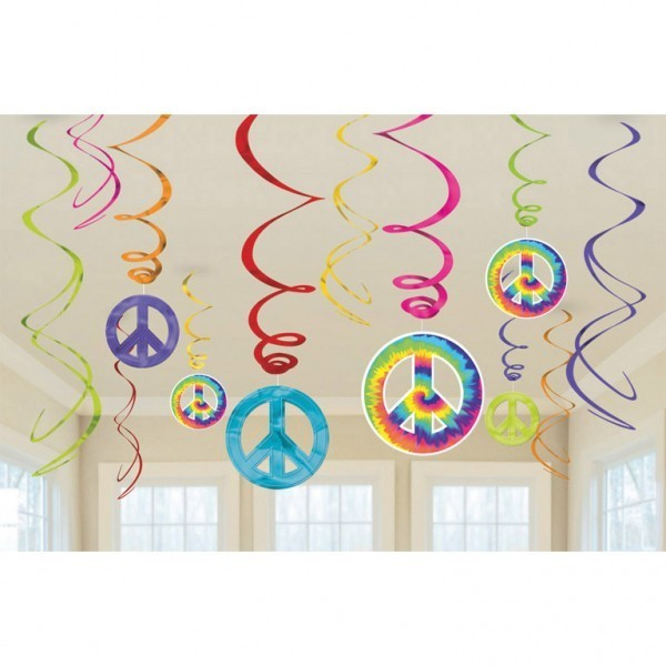 set-12-spirale-decor-groovy-party
