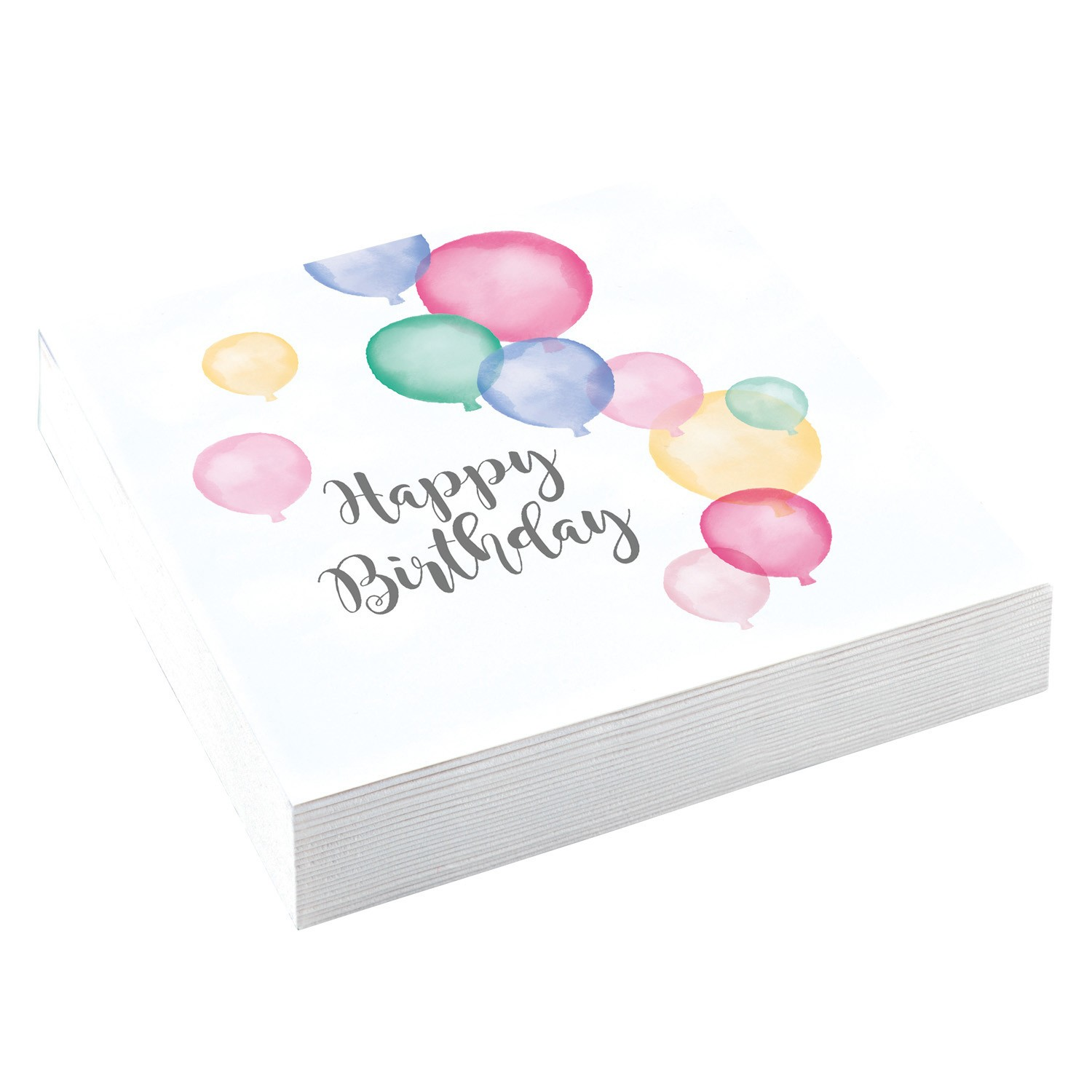 set-20-servetele-Happy-Birthday-Pastel-party-33-cm