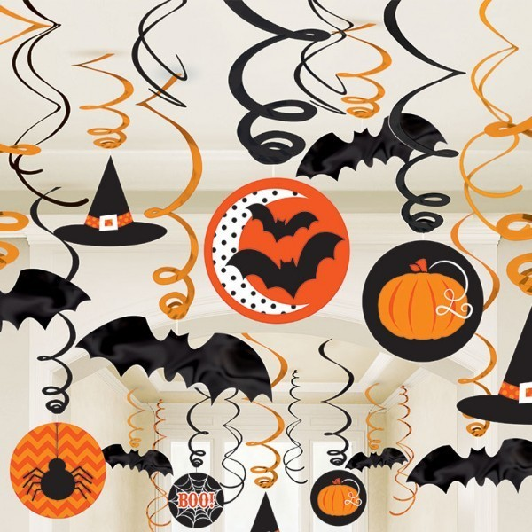 set-30-spirale-decor-halloween-party