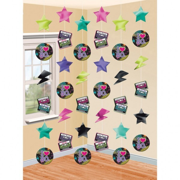set-decor-suspendat-totally-80s-party