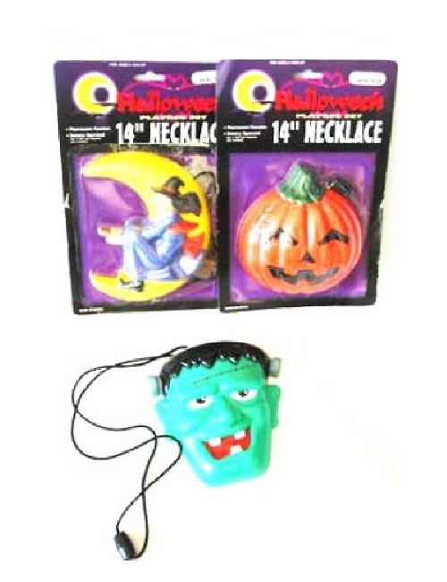 Decor halloween fantasy 15cm